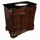 Vanity indoor Classic Furniture Indonesia