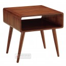 Holo Danish Nightstand