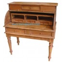 Indonesia Teak Furniture Desk DW-OT003 ( 105X54X116)